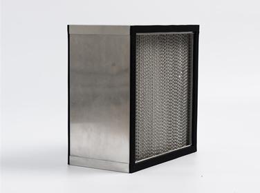 Ngano nga ang episyente nga pagbatok sa Air Filter praktikal kaayo