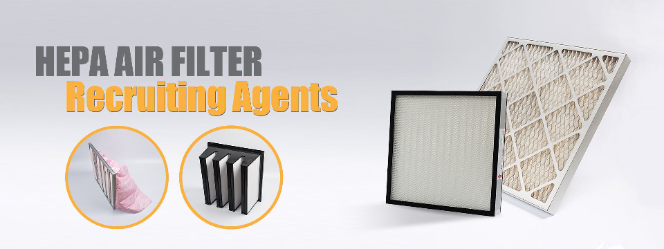 Can the air conditioner filter used daily be cleaned?