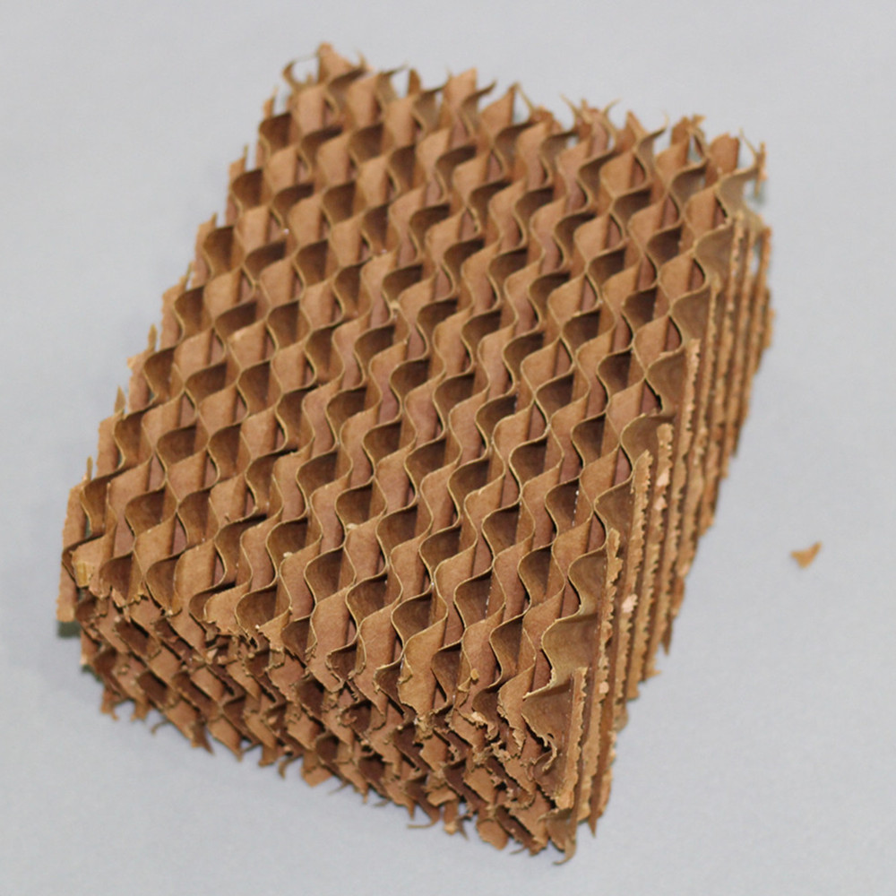 karton sprej karton Andreae filter papir odvodnik boje filter za kabinu