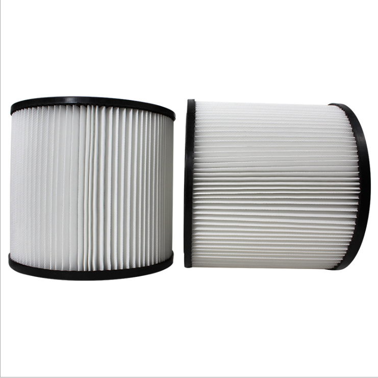Adapt to Shop-Vac 90304 Cartridge Filter vacuum cleaner filter filter element filter cotton accessories
