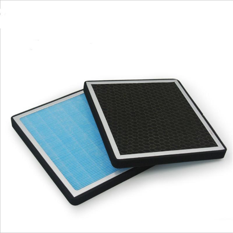Primjenjivo na moderni mrežasti automobilski klima uređaj preklopni filter automobilski klima uređaj filtar klima uređaja