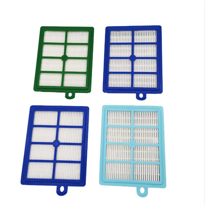 vacuum Cleaner air H12 hepa Microfiber filter,replacement Phlips Electrolux EL012B EL012W EL013W & Eureka,Part# HF1 60286A